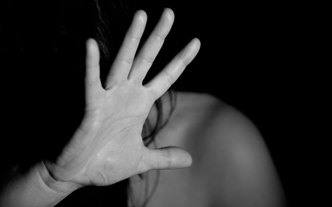 Symptomer på angst, og hva er et angstanfall?