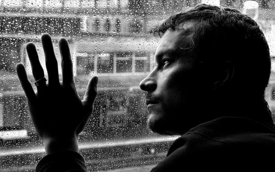 Symptomer på depresjon – er du eller noen du kjenner deprimert?