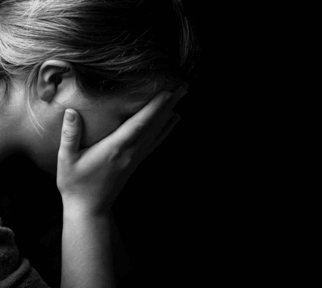 10 symptomer på dysfunksjonelle familier