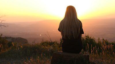 Å lære leve med kronisk sykdom