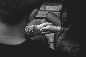 Samlivsproblemer – hvordan jobbe sammen mot et sunt forhold