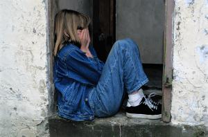 Skolevegring – en forståelse av lidelsen i barn