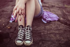 Skolevegring – en forståelse av lidelsen i ungdom