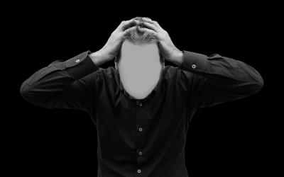 Min personlige historie om rusutløst psykose