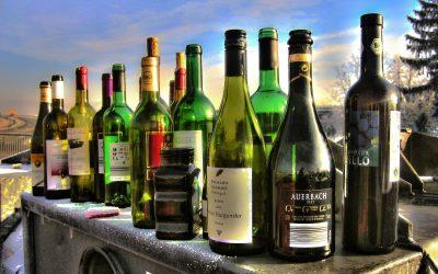 Pårørende til en alkoholiker – 7 råd om hvordan du takler rollen
