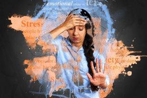 Pårørende til rusavhengige: Praktiserer du muliggjørende atferd?