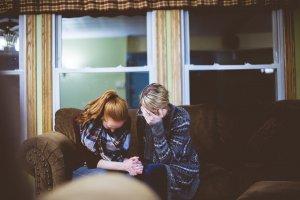 Foreldre til rusavhengige: Fem feil du ofte gjør i en tilfriskningsprosess