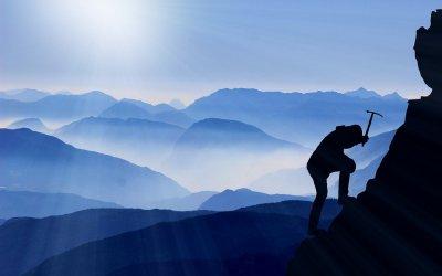 Selvtillit og selvfølelse – hva er forskjellen på disse begrepene?