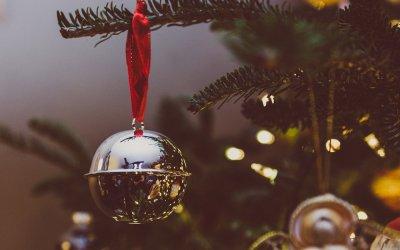Ensom i julen? Slik unngår du ensomhet på jul- og nyttårsaften