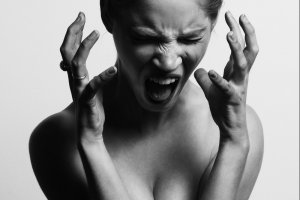 Symptomer på stress – tegnene du må se opp for