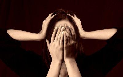 Stressmestring – hvordan takle stress?