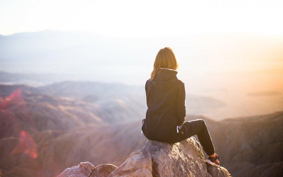 Hvordan få bedre selvtillit? Fem tips for bedre selvtillit