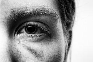 Traumebehandling – hvordan bli kvitt traumer?