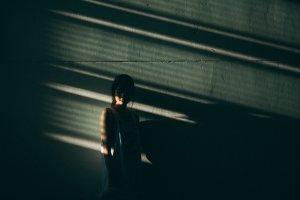 Barndomstraumer – traumer hos barn kan sette varige spor
