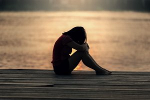 Psykisk vold i parforhold – hva er konsekvensene?