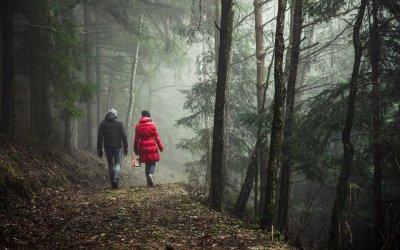 Tegn på dårlig forhold – når bør man avslutte et forhold?