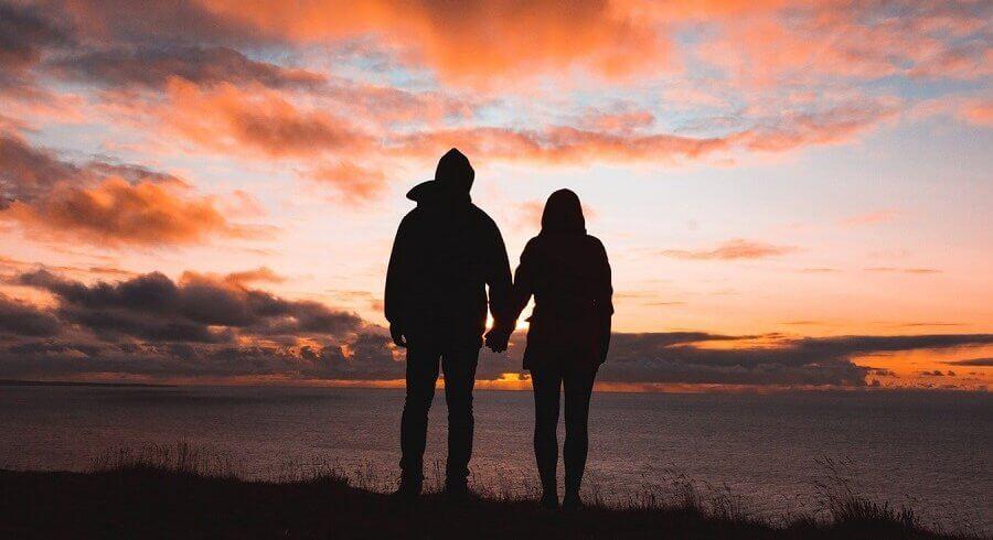 Psykisk vold i parforhold - hva er konsekvensene?