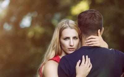 Hvordan takle en narsissist? Tips og nyttige verktøy