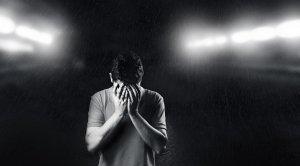 Å miste et barn – hvordan takle sorgen?