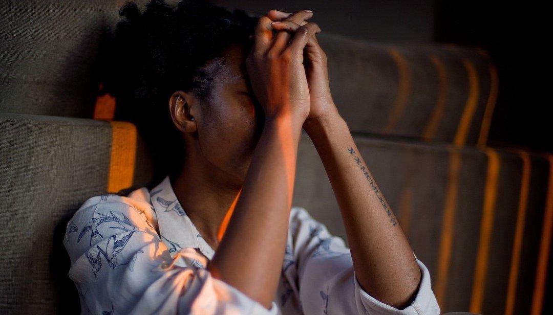 Antidepressiva - bør du bruke medisin mot depresjon?