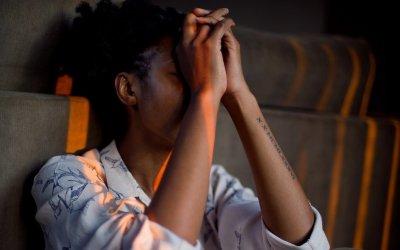 Antidepressiva – bør du bruke medisin mot depresjon?