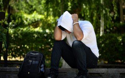 Generalisert angst – hva er årsaker og symptomer?