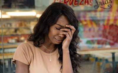 Hyperventilering – hva er det og hvordan behandle det?