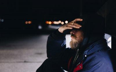 Tilbakevendende depresjon – hvordan håndtere tilbakefall?