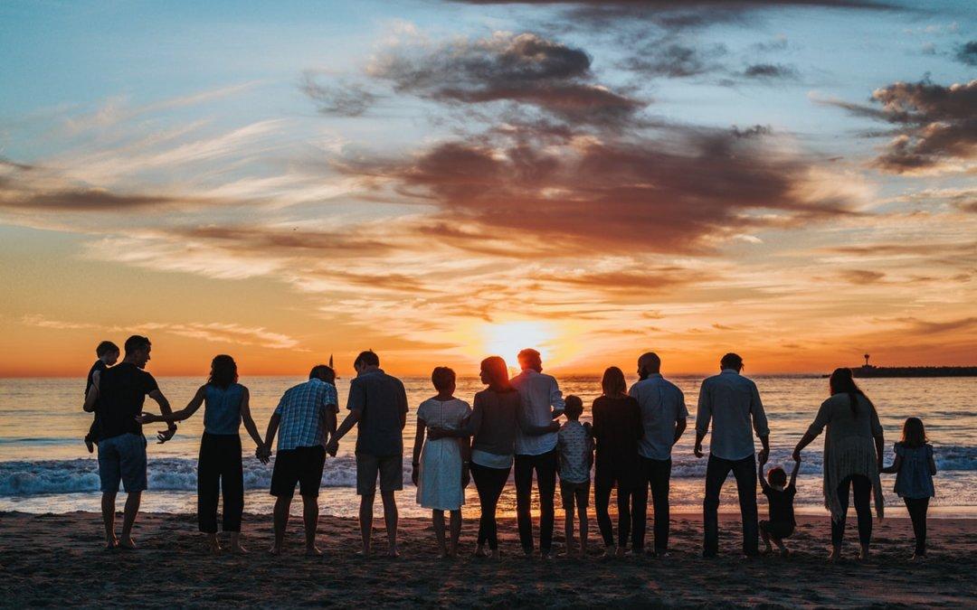 Familieterapi – hva er det og hvilke metoder finnes?
