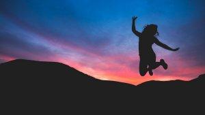 Hvordan bli lykkelig? Vi gir deg 6 råd