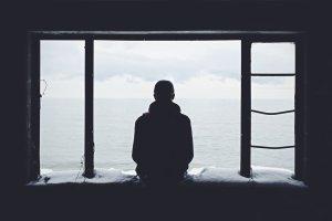 Rask psykisk helsehjelp