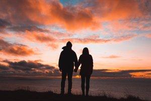 Hvordan bruke ferien til å finne tilbake til hverandre