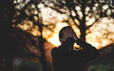 Stressbehandling – hvordan behandle stress?