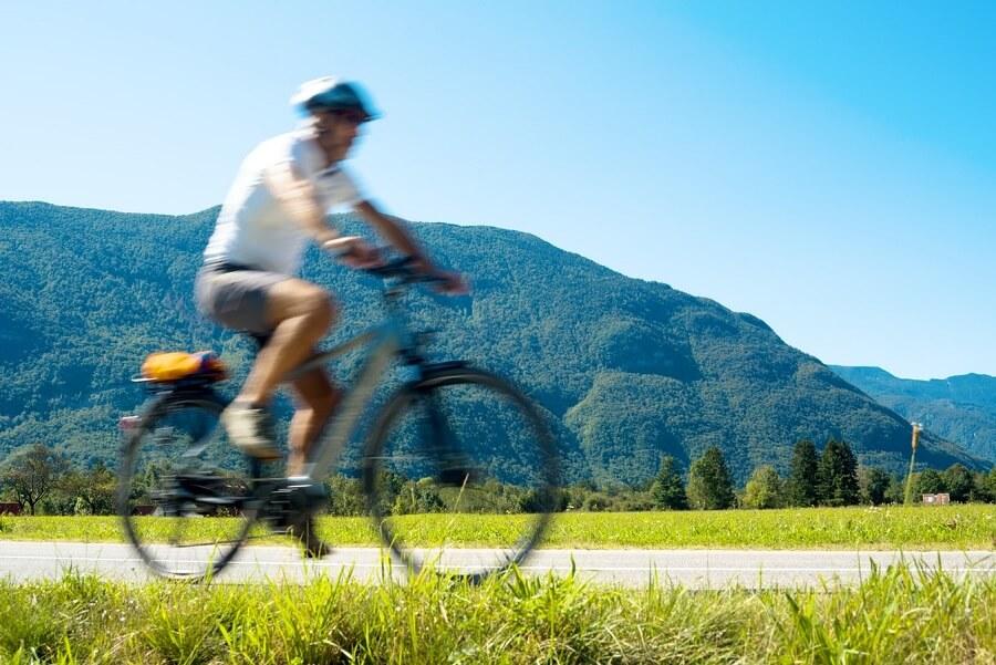 God psykisk helse og fysisk aktivitet har en tydelig sammenheng