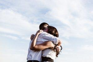 Forhold etter utroskap – hvordan komme over det?