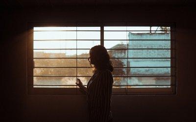 Hva er sexavhengighet og finnes det en diagnose?