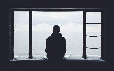 Sexavhengighet – finnes det behandling?