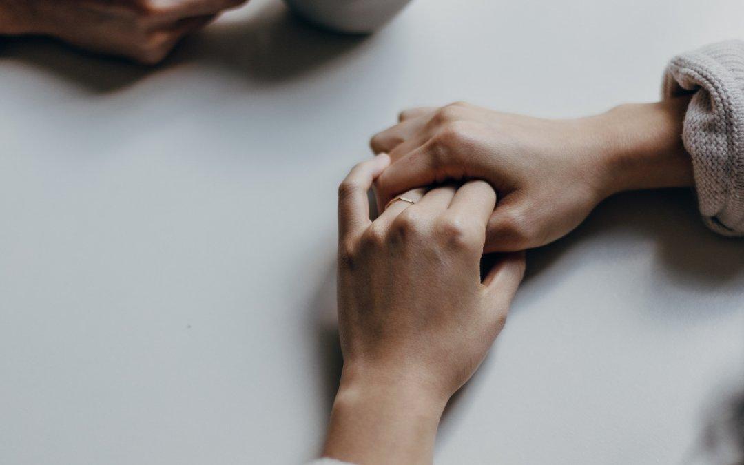 Sexavhengighet – hva er årsaken?