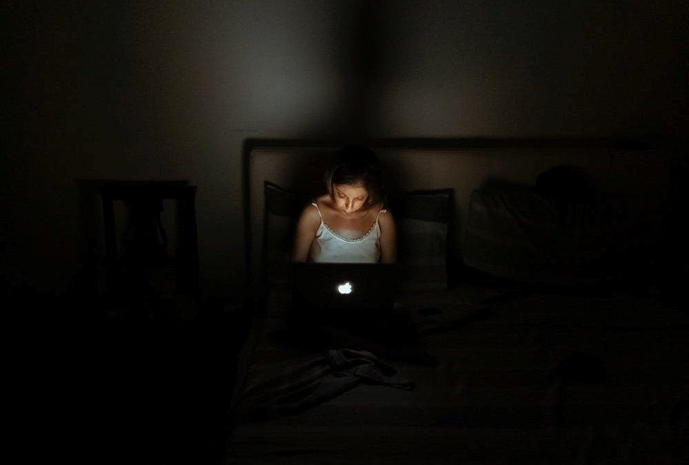 Behandling av pornoavhengighet
