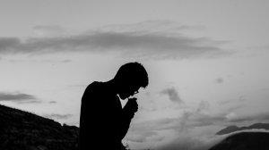 Alkoholforbruk og psykisk helse – hvordan er påvirkningen?