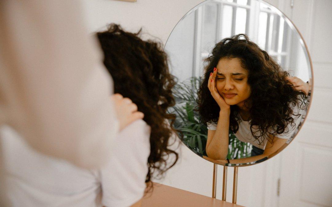 Kroppspress og kosmetisk kirurgi – hva kan være årsaken?
