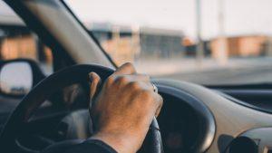 førerkort rusbehandling